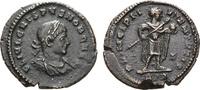 Follis  Roman Empire Crispus. Caesar, 316-...