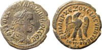 Tetradrachm  Roman Provincial Syria, Seleu...