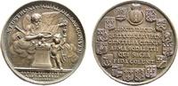 Medal  Netherlands Amsterdam. 1768. Coat o...