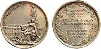 Medal  Netherlands 1783. Diakoniehouse. Le...