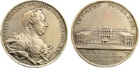 Medal  Austrian Netherlands Maria Theresa....