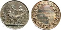 Medal  Netherlands 1834. Nut van  t Algeme...