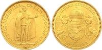 20 Kronen Gold 1894 Haus Habsburg Franz Joseph I. 1848-1916. Vorzüglich... 345,00 EUR  +  7,00 EUR shipping
