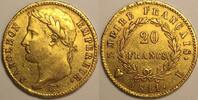 Napoleon I , First Empire (1804-1814) MA Coin shops
