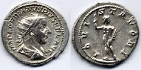 Antoninianus / Antoninian 241-243 AD Roman...