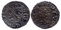 Noven  Spain / Spanien Enrique II. 1368-13...