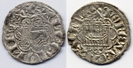Noven  Spain / Spanien Alfonso X 1252-1284...