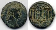 AE 30 mm  Judaea / Judäa Caesarea Maritima...