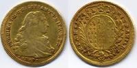 AV 6 ducati 1774 Neapel & Sizilien / Naple...