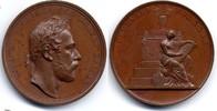 Bronsmedaille / AE Medal 1872 Schweden / S...