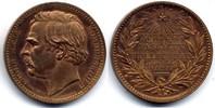 AE Medaille / AE Medal 1879 Schweden / Swe...