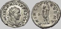 AR Antoninanus / Antoninian  Roman Empire ...