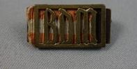 1933-1945 3.Reich BDM-Leistungsabzeichen ...