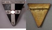 1939-1945 3.Reich Nationalsozialistische ...