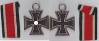 1933-1945 3.Reich Eisernes Kreuz 2.Klasse...