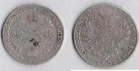 Kronentaler 1767 Österreich-Niederlande Ma...