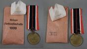 1933-1945 3.Reich