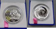 1,5 Euro 2004 Frankreich ALADDIN  (Monnaie...