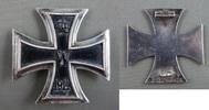 1871-1918 Deutsches Reich Eisernes Kreuz ...