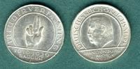 3 Reichsmark 1929 J Weimarer Republik Verfassung vz  39,00 EUR  +  5,90 EUR shipping
