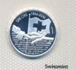 20 Sfr 2016 SCHWEIZ, SWITZERLAND 20 Sfr, 2016, Rotes Kreuz 150 Jahre, S... 37,00 EUR  +  6,00 EUR shipping