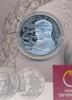 20 Euro 2016 ÖSTERREICH, AUSTRIA 20 Euro, 2016, Mozart der Mythos, Zaub... 58,00 EUR  +  8,00 EUR shipping