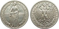 3 Mark Naumburg 1928 A Weimarer Republik  ...