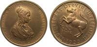 500 Mark Westfalen 1923 Kolonien und Neben...