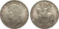 Sachsen Siegestaler 1871 B PCGS certified  PCGS MS 66  795,00 EUR free shipping