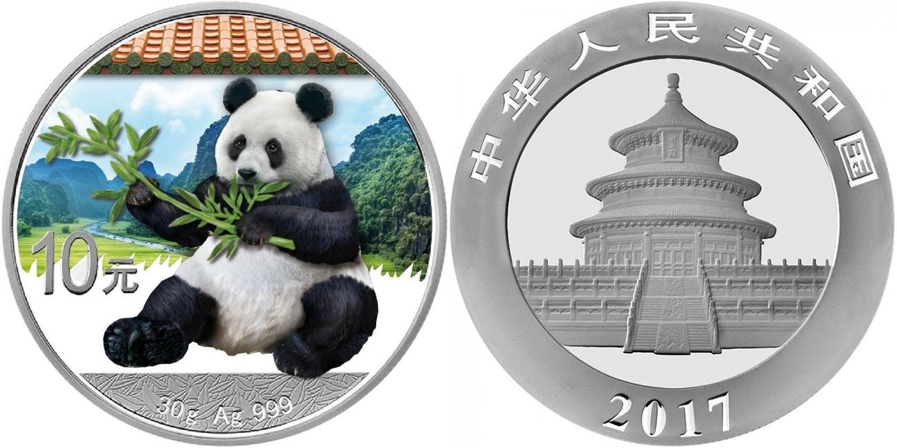 rot panda