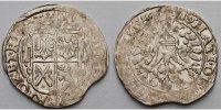 Kipper-Blamüser 1619 Rietberg, Grafschaft, seit 1764 Fürstentum Johann ... 1480,00 EUR  + 23,00 EUR frais d'envoi