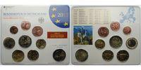 5,88 2012 A Deutschland Kursmünzensatz Prägestätte A stgl im Blister  2020 руб 29,50 EUR  +  2396 руб shipping