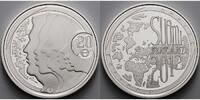 20 Euro 2012 Finnland Gleichheit inkl. Etui & Schuber & Zertifikat im E... 87,75 EUR  +  17,00 EUR shipping