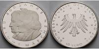 10 Euro 2012 Deutschland 200 Jahre Kinder- und Hausmärchen der Gebrüder... 1089 руб 15,90 EUR  +  753 руб shipping