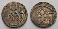 Denar, Warburg  Paderborn, Bistum Otto von Rietberg, 1277-1307 - Warbur... 365.09 US$ 325,00 EUR  +  39.32 US$ shipping
