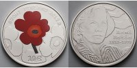 10 Euro 2012 Finnland Armi Ratia, inkl.Kapsel & Zertifikat stglSilber  58,50 EUR  +  17,00 EUR shipping