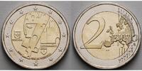 2 Euro 2012 Portugal Europäische Kulturhauptstadt Guimarães ,geringe Au... 6,80 EUR  +  7,00 EUR shipping