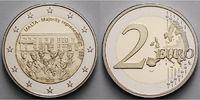 2 Euro 2012 Malta Mehrheitswahlrecht 1887,geringe Auflage, ohne Münzzei... 34,90 EUR  +  17,00 EUR shipping