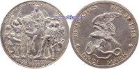 3 Mark 1913 A Preussen Wilhelm II,100 J.Feier des königlichen Aufrufs z... 25.84 US$ 23,00 EUR  +  12.36 US$ shipping