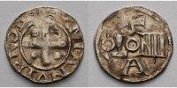 Denar  11. Jahrhundert Soest Denar Kl. Prägeschwäche, sonst sehr schön ... 258,00 EUR  +  17,00 EUR shipping