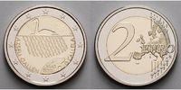 2 Euro 2015 Finnland 150. Geb. Akseli Gallen-Kallela (1865-2015), -finn... 29,80 EUR  +  17,00 EUR shipping