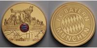 Medaille 2013 Deutschland Die größten Triumphe des FCB (Bayern München)... 99,00 EUR  +  17,00 EUR shipping