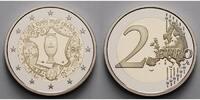 2 Euro 2016  Frankreich UEFA Pokal-Fussbal...