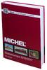 101. Auflage 2016/2017 Südosteuropa MICHEL Südosteuropa-Katalog 2016/20... 68,00 EUR  +  17,00 EUR shipping