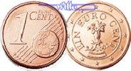 1 Cent 2003 Österreich Kursmünze, 1 Cent stgl  4,50 EUR  +  7,00 EUR shipping