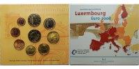 5,88 2008 Luxemburg Kursmünzensatz, mit zusätzl. 2 Euro Gedenkmünze Cha... 24,80 EUR  +  7,00 EUR shipping