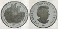 50 $ 2008 Kanada 100.Jahrestag Royal Canadian Mint 1908-2008 (5 oz.)ink... 320,00 EUR  +  17,00 EUR shipping