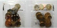 10,23 Euro 2001 D Deutschland Starterkit, Zusammenstellung zur Euroeinf... 24,80 EUR  +  7,00 EUR shipping