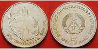 5 Mark 1983 Deutschland, DDR Wartburg, Ku.-Ni., Probe, Patina,-Archivbi... 148,00 EUR  +  17,00 EUR shipping