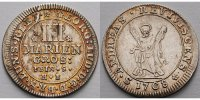 IIII Mariengroschen 1708 Braunschweig Calenberg Hannover Georg Ludwig 1... 10954 руб 160,00 EUR  +  2396 руб shipping